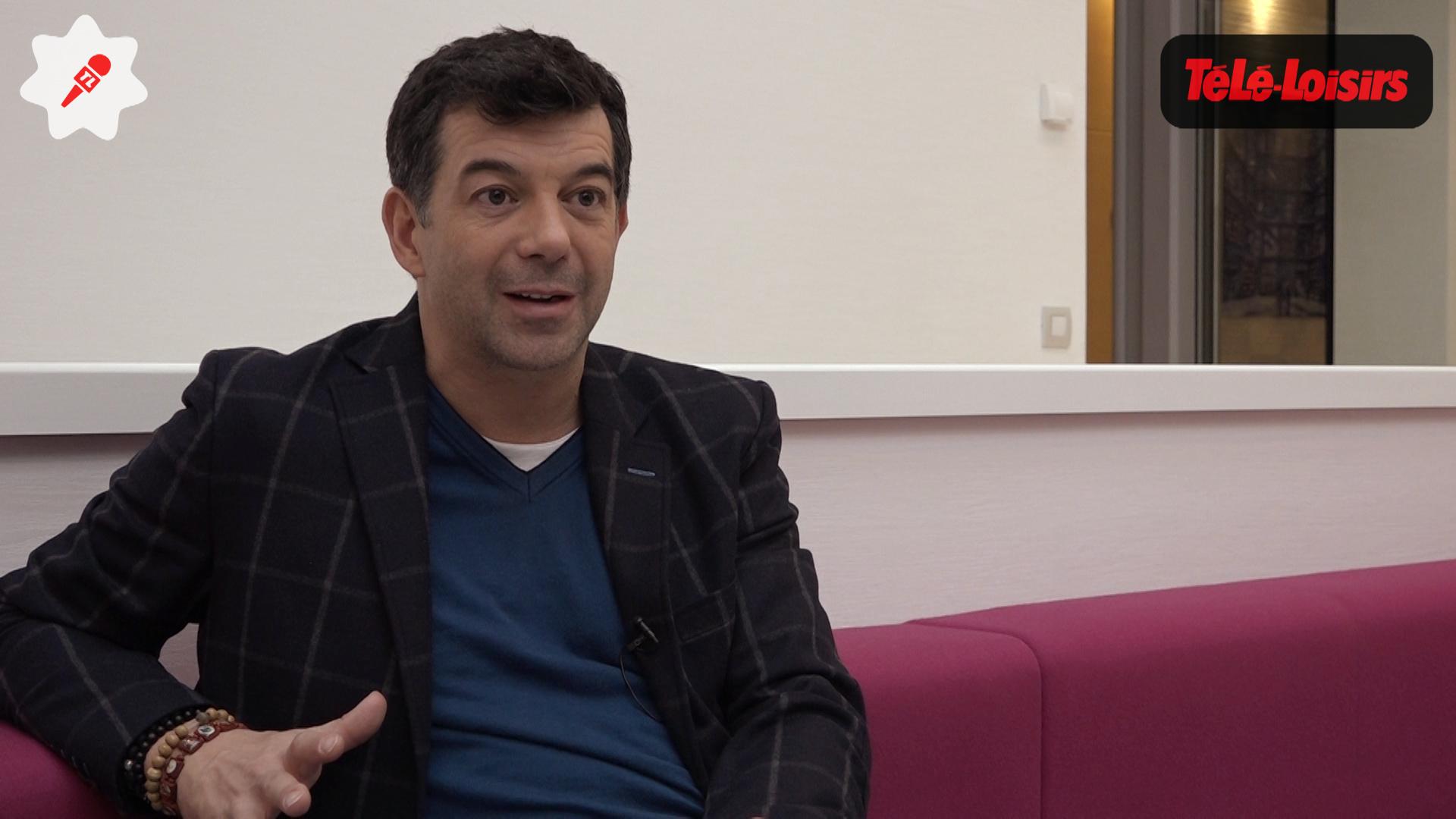 Architecte Maison A Vendre M6 #9: Marvelous Maison A Vendre M6 Qui Paye #5: Stéphane Plaza Répond à Toutes  Vos Questions Sur Maison à Vendre (VIDEO)
