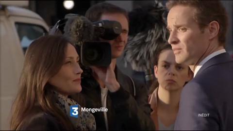 Bande-annonce - Mongeville (France 3)