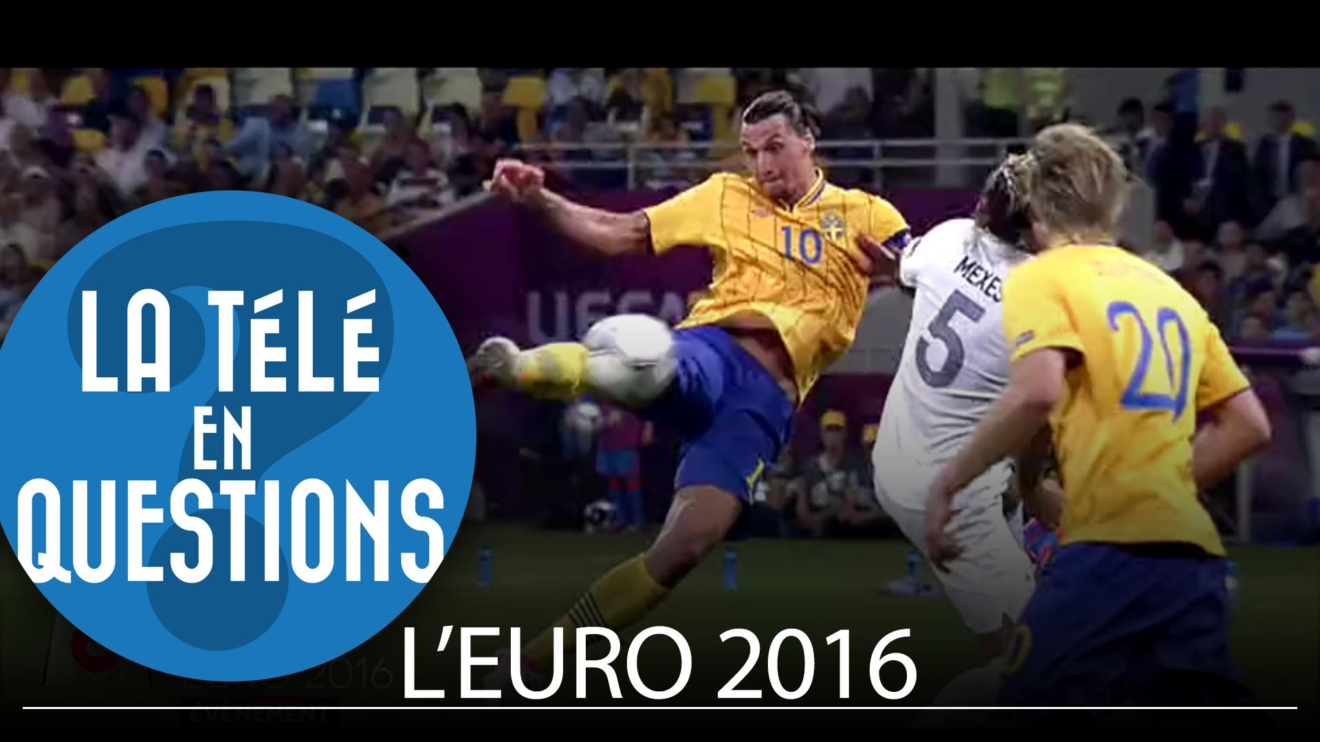 simple programme tv euro le calendrier de tous les matchs