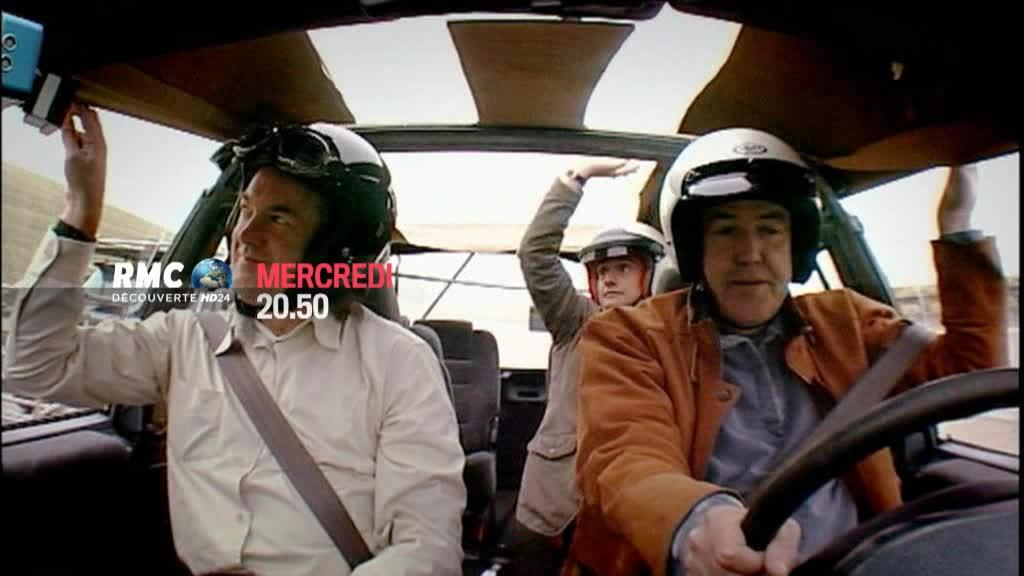 top gear episode 1 voiture petit budget retour aux sources. Black Bedroom Furniture Sets. Home Design Ideas