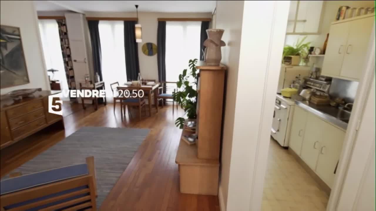 la maison france 5. Black Bedroom Furniture Sets. Home Design Ideas