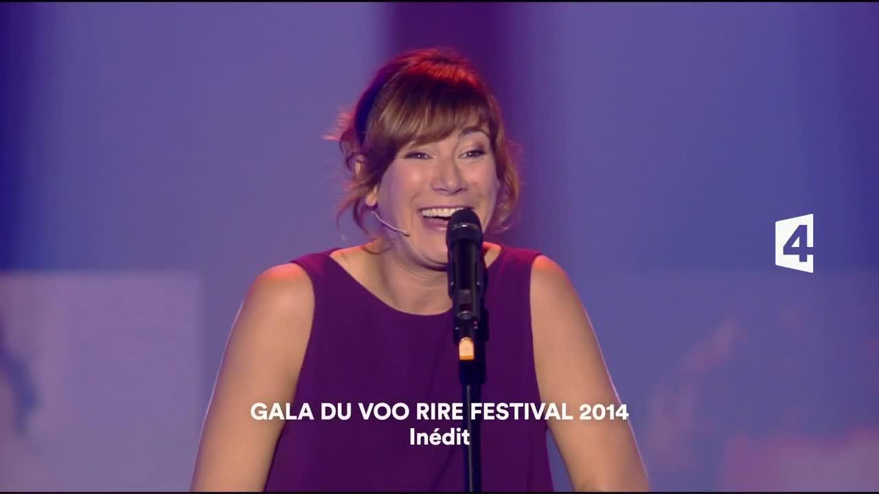 Gala du Voo Rire Festival - 19 juin