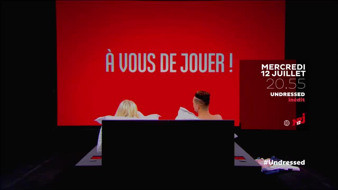 Patrouille De France La Tournee Americaine 11 Juillet Programme Tv