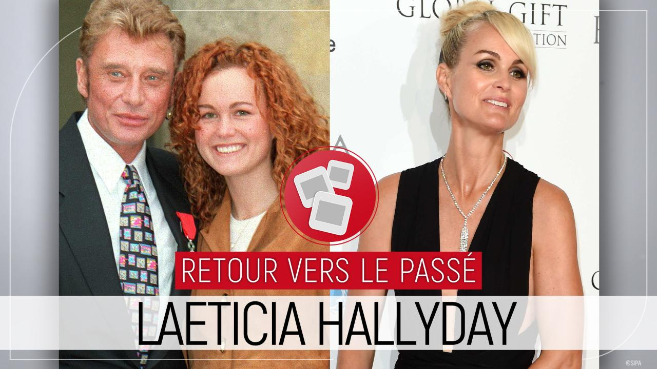 Video L?ticia Hallyday nudes (43 foto and video), Topless, Cleavage, Feet, in bikini 2006