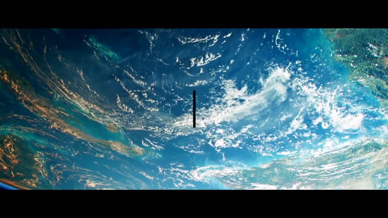 Gravity - 14 septembre