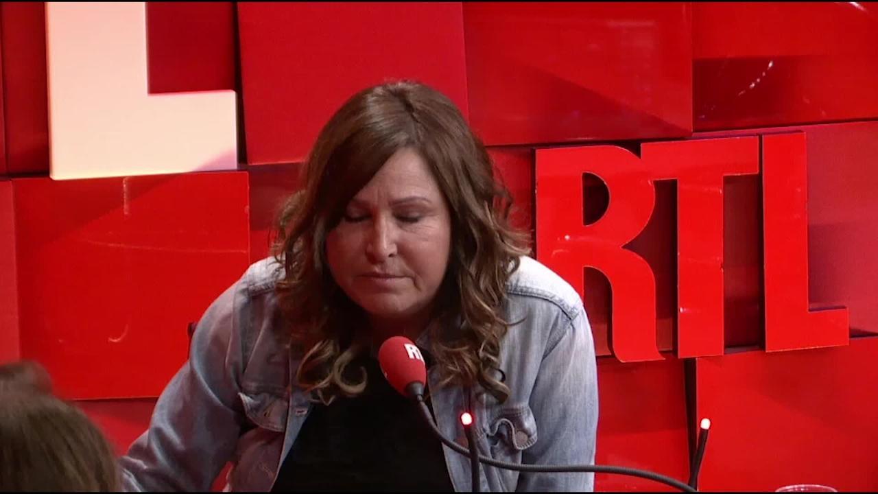 "Evelyne Thomas : ""Je n'irai plus jamais à Fort Boyard, j'ai failli mourir"""