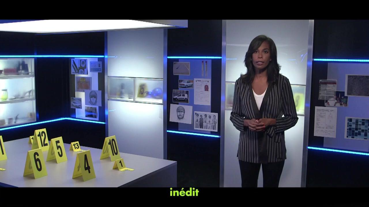 Indices - Bande-Annonce