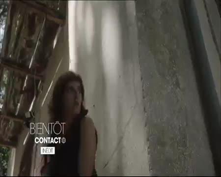Contact - 12 octobre