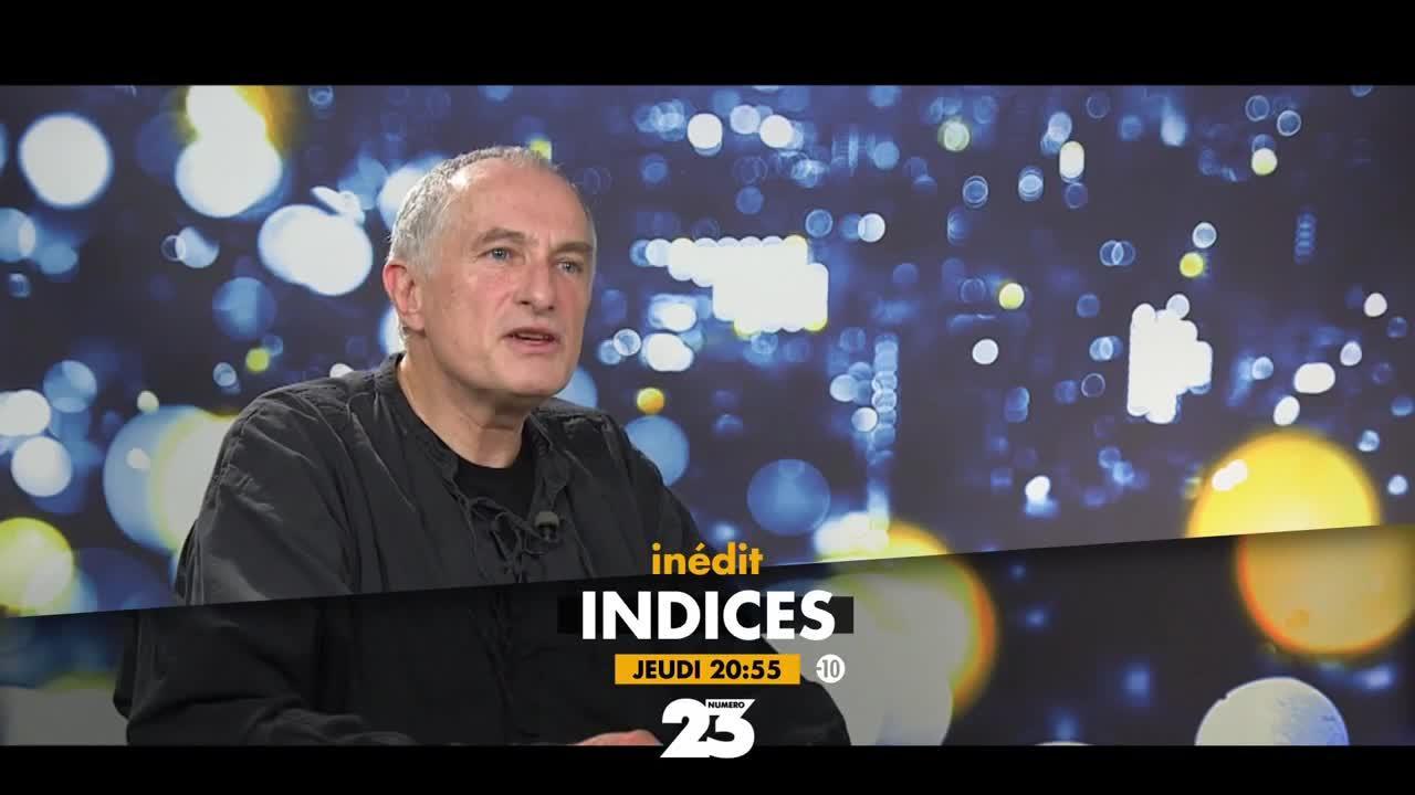 Indices - 30 novembre