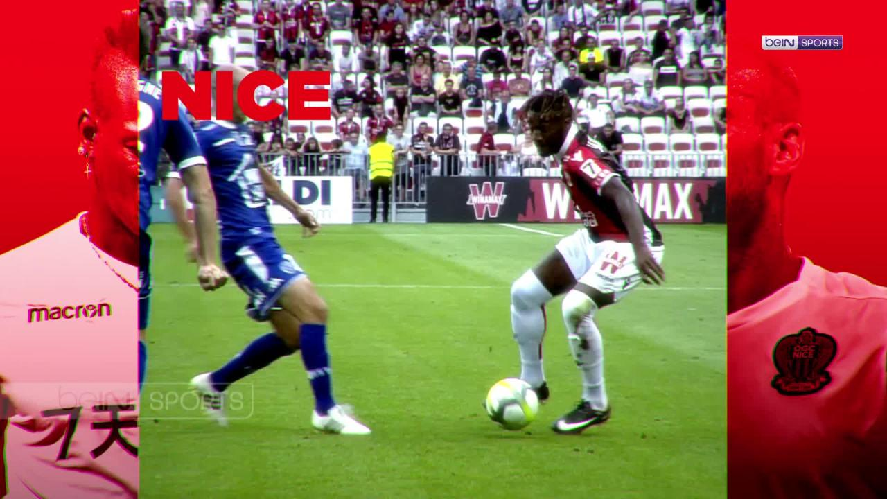 Europa League (6ème journée) beIN Sports