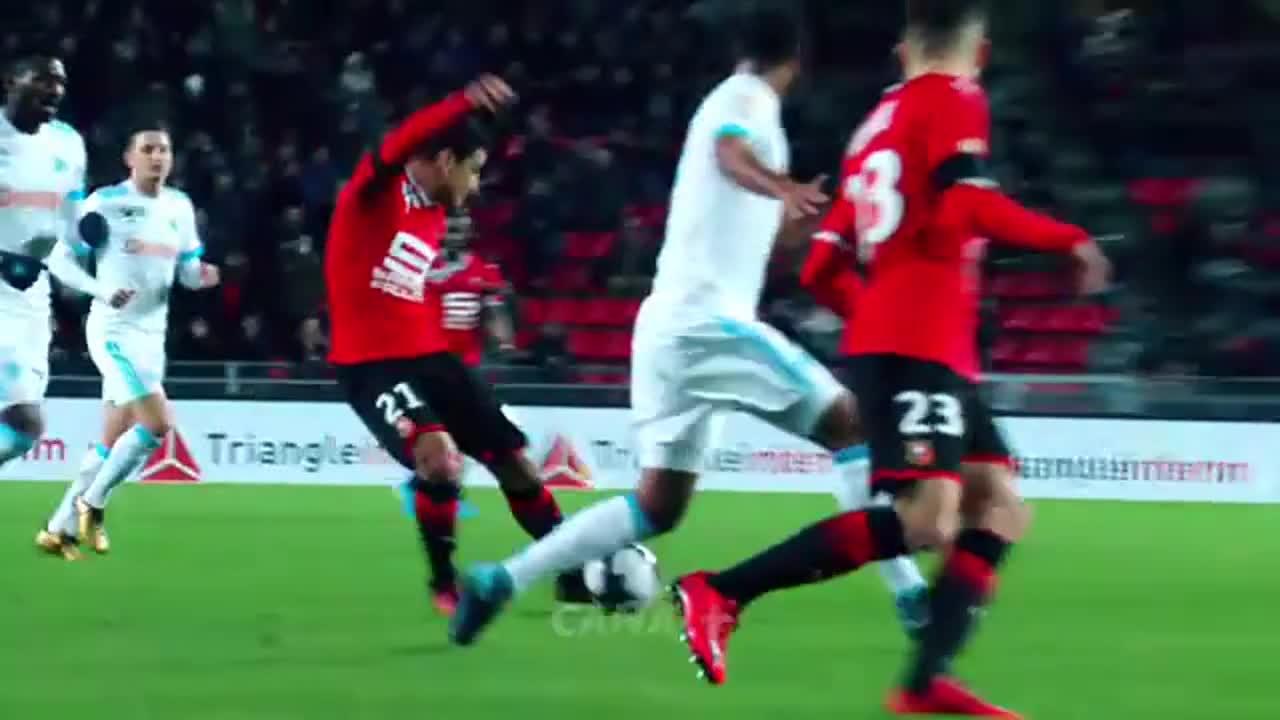 Coupe de la ligue nice l1 monaco l1 - Coupe de la ligue programme tv ...