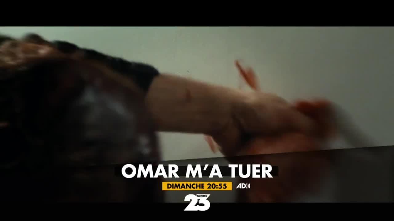 Omar m'a tuer (Numéro 23) : retour sur un des plus grands mystères  judiciaires français (VIDEO)