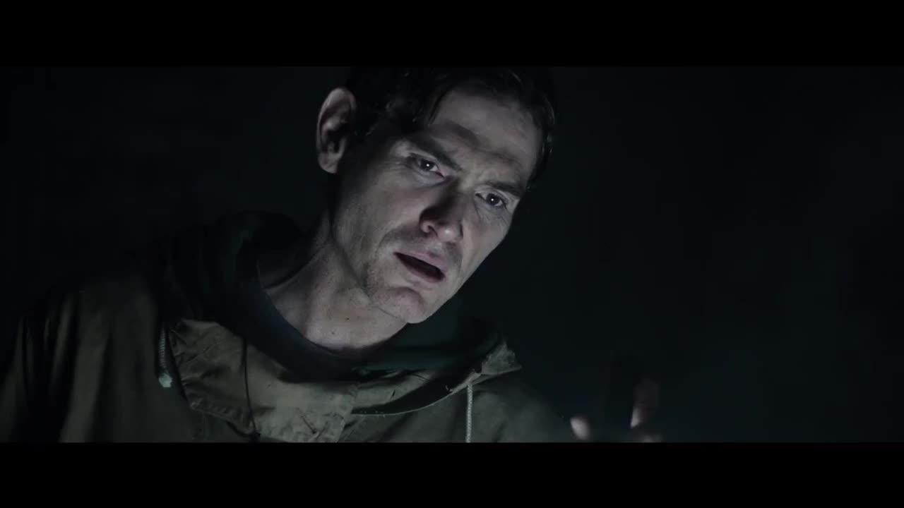 Alien : Covenant - 22 mai
