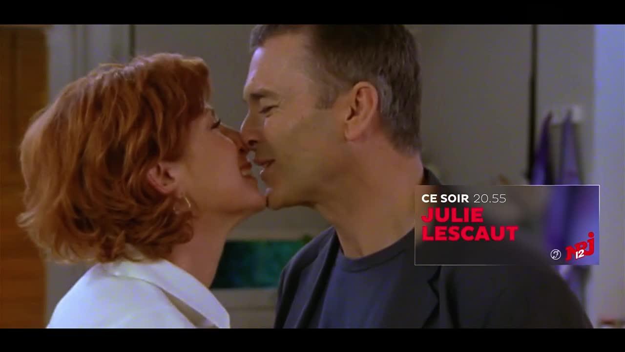 Julie Lescaut - 9 novembre